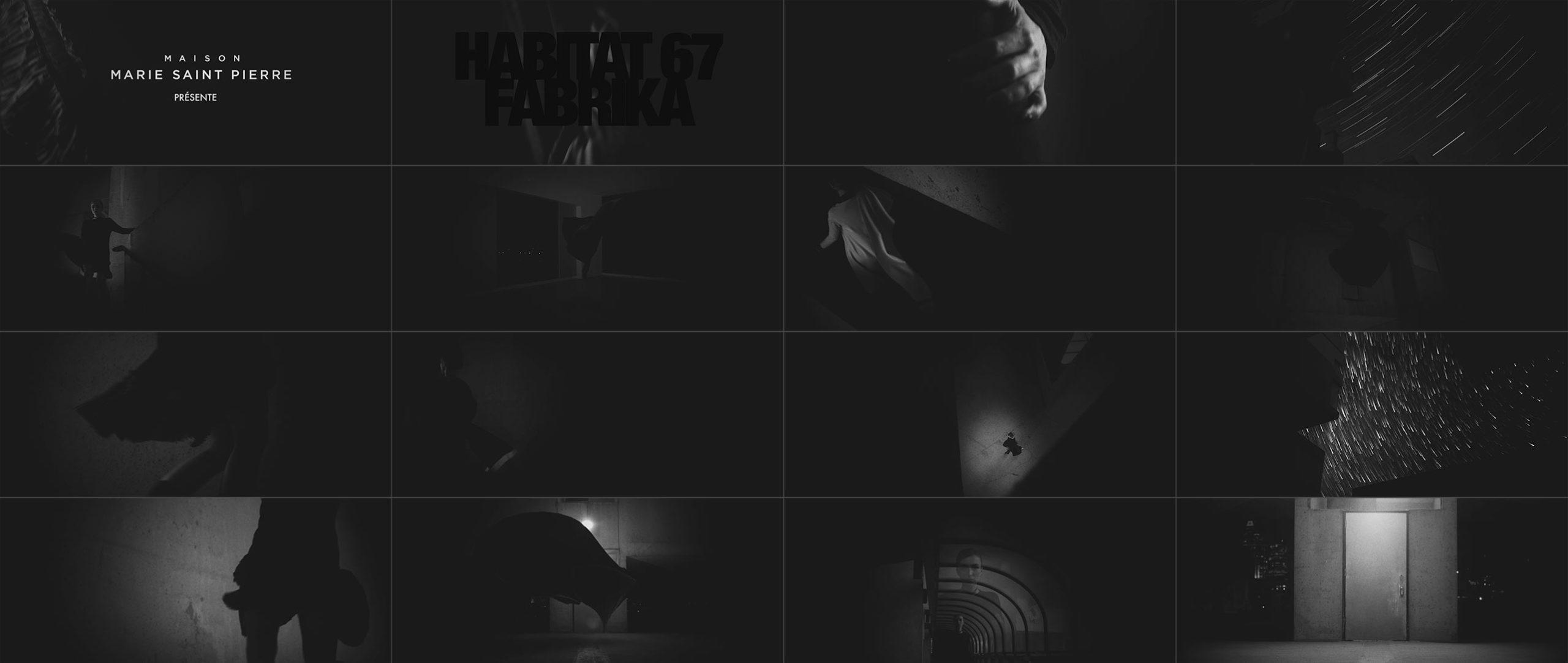 habitat67_013